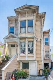 Houses For Sale In San Francisco Luxury Real Estate Homes For Sale In San Francisco Vanguard