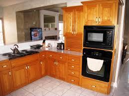 kitchen cabinet hardware trends ideas