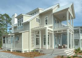 interesting 90 beach house exterior colors design inspiration of