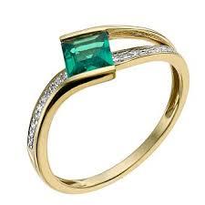 emerald rings uk emerald jewellery ernest jones
