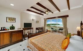 bed and breakfast casa fortuna dona paula india booking com