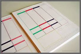 your own planner make your own daily planner sparkles of