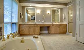 apartments glamorous bathroom remodel splurge save design choose