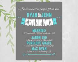 ten year anniversary gifts 10 best gifts images on creative ideas anniversary
