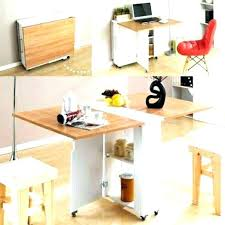 computer desk ideas for small spaces small space computer desk ideas saving office saver with regard to
