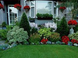 Idea For Garden Plant Selection Idea For Garden Decoration 4 Home Ideas