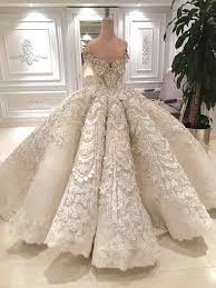 disney wedding dress dress white wedding dress wedding glitter glitter dress