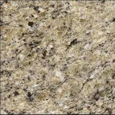 giallo ornamental granite houston granite and flooring l l c