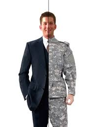 Military Resumes For Civilian Jobs Business Skills Learned In The Army