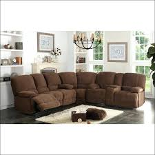 small sized sofas sale small space saving recliners full size of living recliner chair