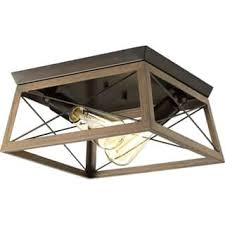 flush mount lantern light flush mount lighting for less overstock com