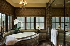 classic bathroom designs large bathtub classic bathroom design