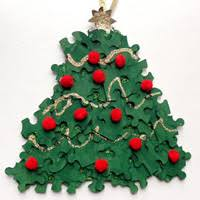 Holiday Craft Ideas For Children - 10 christmas craft ideas for kids plus 1 for grown ups too