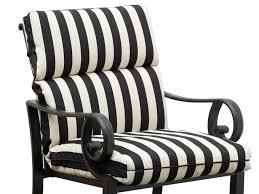 Cheap Patio Chair Cushions Cheap Patio Chair Cushions Design Home Office Interior Design