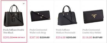 designer replica prada handbags outlet sale store prada