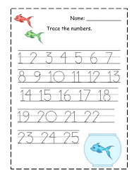 493 best kids worksheets printable images on pinterest shelters