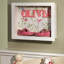 How To Decorate A Shoebox The 25 Best Memories Box Ideas On Pinterest Vacation Memories