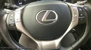 lexus rx 350 steering wheel locked 2013 lexus rx 350 350 lexus dealer in holland mi u2013 used lexus