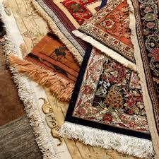 Oriental Rug Cleaning London Carpet Cleaning London Carpet Clinic Ltd