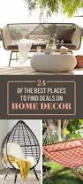Stores With Home Decor 24 Online Stores With The Best Deals On Home Decor