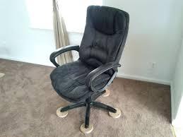 Best Chair Glides For Wood Floors Desk Office Chair Floor Mats For Carpet Best Chair Mats For
