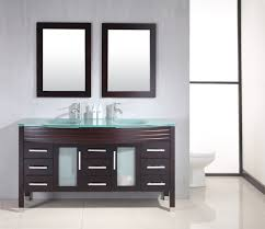 Colorado Springs Bathroom Vanities Denver Shower Doors  Denver - Pictures of bathroom sinks and vanities 2