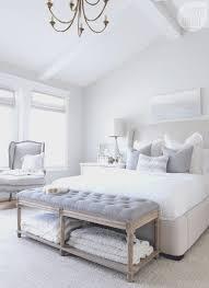 Light Grey Headboard Bedroom Adorable Gray Paint For Bedroom Grey Color Bedroom Grey