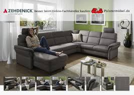 zehdenick sofa wohnlandschaft belluno nett wohnlandschaft belluno mit funktion