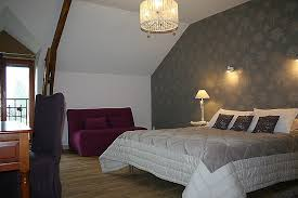 chambre hote bastia chambre d hote bastia charmant chambres d h tes high definition