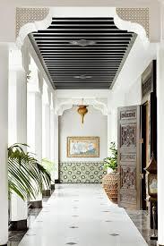 Decoration Orientale Moderne Intérieur Déco Contemporain Aux Touches Orientales Design Feria