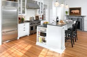 2 level kitchen island two tier kitchen island for cool two tier kitchen island 62 2 tier