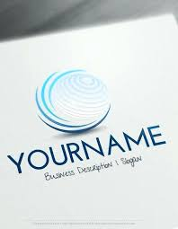 create name logo design online free your own tattoo 16120