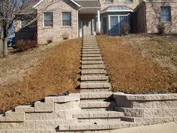 Home Interior Design Steps by Decor Top Decorative Stone Wall Blocks Interior Design For Home