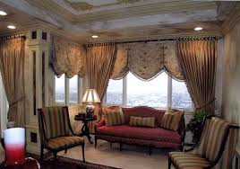 Living Curtains Ideas Living Room Curtain Ideas Modern Home Design Ideas
