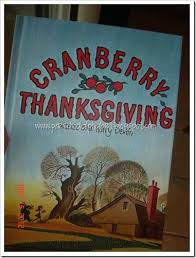 116 best learn with units thanksgiving cranberry thanksgiving