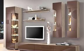 wohnzimmer dekorieren ideen wohnwand deko ideen heiteren auf wohnzimmer mit 19926081 2 zjpg 5