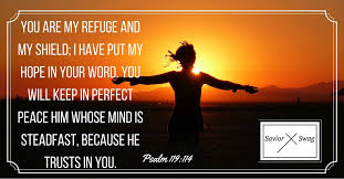 Inspirational Christian Memes - be sure to repin this christian inspirational meme christian