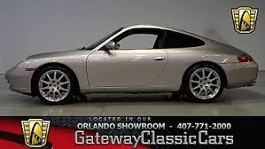 1999 porsche 911 price 1999 porsche 911 classics for sale classics on autotrader
