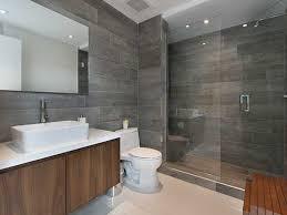 eckschrank badezimmer winsome eckschrank badezimmer ideen sympathisch haus tolle schones