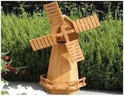 67 best windmill images on windmills garden windmill