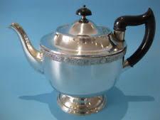 antique pot metal ls antique victorian serving bowl silver plated metal table elegant