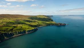 Inishturk Jobs Are These The Most Beautiful Islands Off The Irish Coast