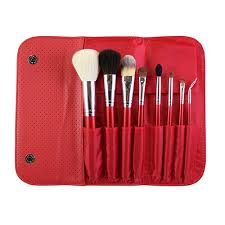 where can i buy candy apple buy morphe brushes 700 8 candy apple brush set the house