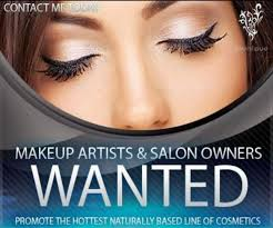 makeup artists needed 59 best stay at home business images on rodan and