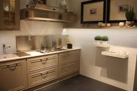 Kitchen Lamp Ideas Change Up Your Space With New Kitchen Cabinet Handles
