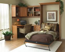 Best Home Office Design  Decorating Ideas Images On Pinterest - Decorating ideas for home office