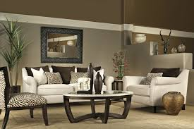 Contemporary Living Room Chairs Inspiring Contemporary Living Room Chairs Contemporary Living Room