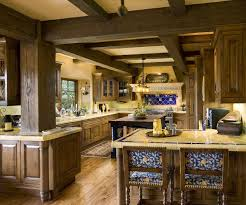 traditional colonial style kitchen design ideas kitchen designs u