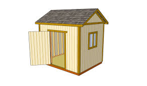 gambrel barn plans 28 barn shed plans 8x10 barn shed plans 8x10 by 8 x10 x12