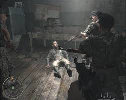 call of duty world at war zombies apk call of duty world at war nexus mods and community